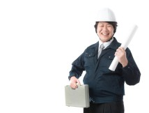 中小企業経営強化税制スタート!~平成29年税制改正④~