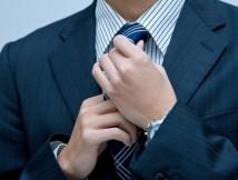 複数会社から報酬・給与が発生する場合の社会保険