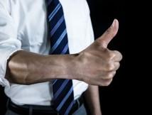 経営者保証なしで融資ができる!?~経営者保証に関するガイドラインとは~