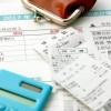 消費税改正①~軽減税率導入による影響とは~