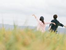 平成30年から配偶者控除が変わります