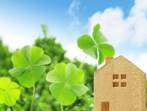 小規模宅地等の特例~自宅の敷地を節税する条件~