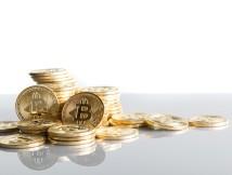 ビットコインにかかる所得税~仮想通貨と税金の関わり~