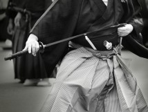 【将軍の日】中期経営計画立案セミナー 2月開催決定!