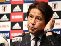 サッカー日本代表西野監督から学ぶマネジメント能力