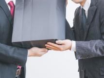 企業寄附促進特例税制