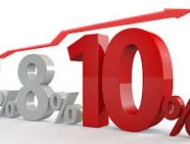 消費税率引き上げ後も8%のもの