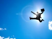 新人社員の成長日記㉛~僕の夏季休暇&認定支援機関の業務まとめ~