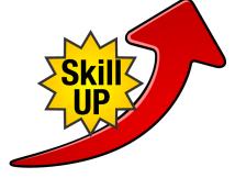 経営力UPセミナー!セミナー~決算書の読み方と現状分析~開催のお知らせ