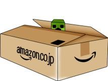 AmazonでIT導入補助金申請サポート