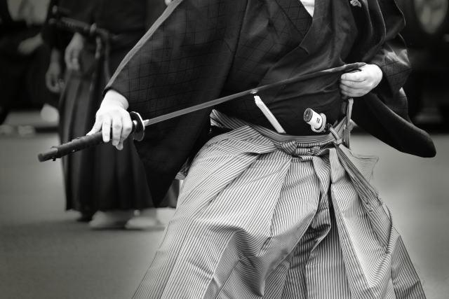 【将軍の日】中期経営計画立案セミナー 4月開催決定!