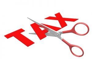news-tax-cut1