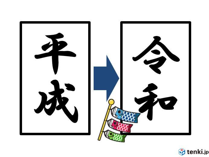 改正後の「平成」印字の源泉所得税の納付書の記載のしかた