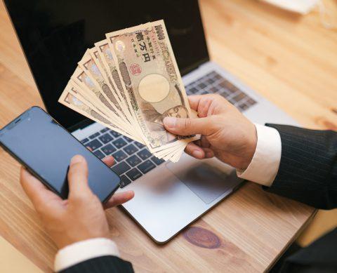 せどり(転売)の確定申告は税理士に頼むべき? | 料金の相場、安くする方法も解説!