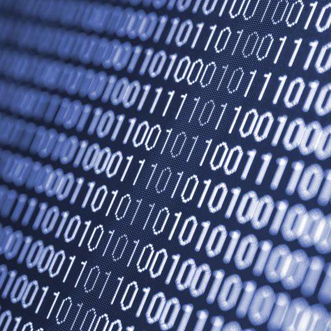 会計ソフトやAI(人工知能)の発達によって税理士がいらない時代が来る?